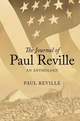 The Journal of Paul Reville