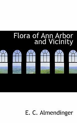 Flora of Ann Arbor and Vicinity