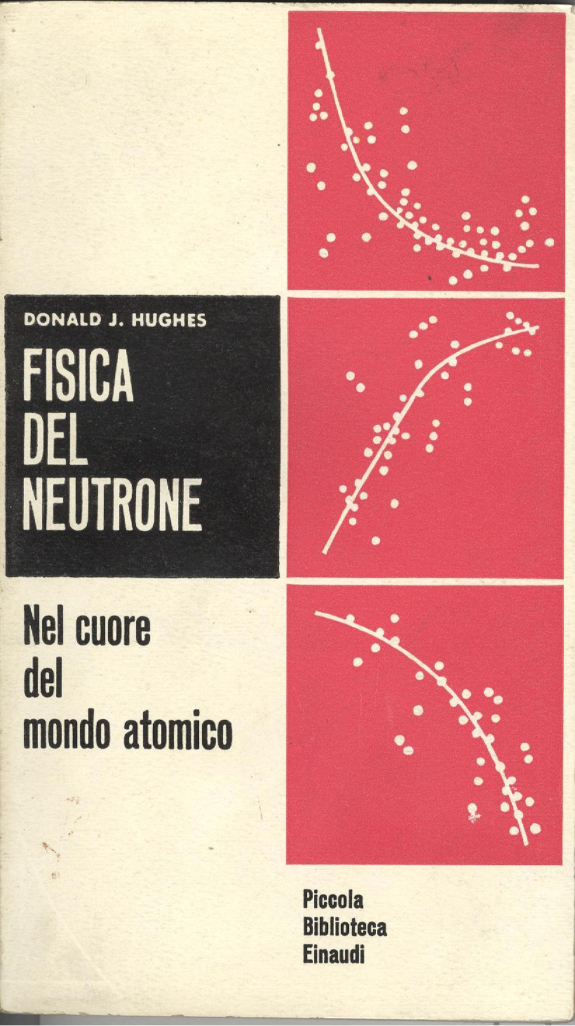 Fisica del neutrone