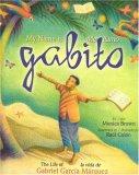 My Name Is Gabito/Mi Llamo Gabito