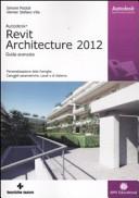Revit Architecture 2012. Guida avanzata