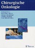 Chirurgische Onkologie