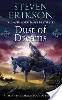 Dust of Dreams