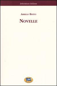 Novelle e riviste drammatiche [1920]