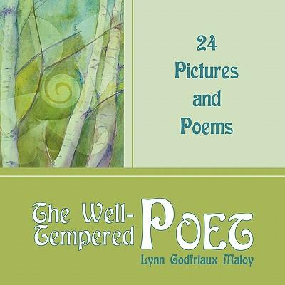 The Well-tempered Poet