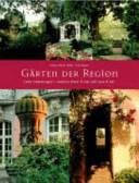 Gärten der Region