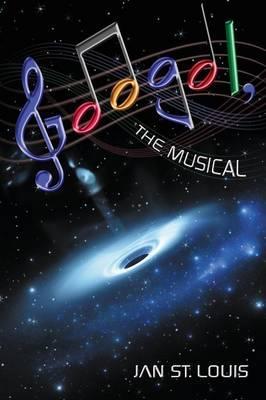 Googol, the Musical
