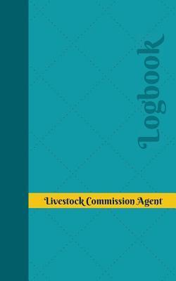 Livestock Commission...