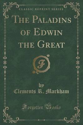 The Paladins of Edwi...