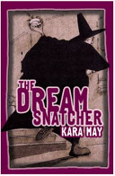 The Dream Snatcher