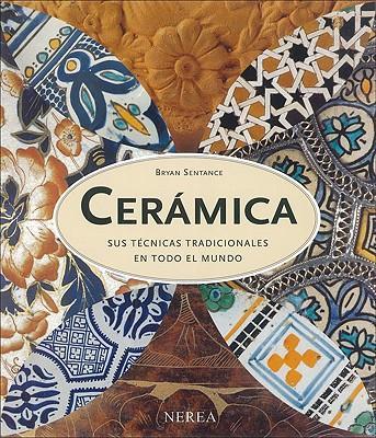 Ceramica/ Ceramic