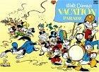 Walt Disney's Vacati...