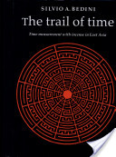 The trail of time