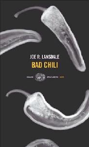 Bad Chili