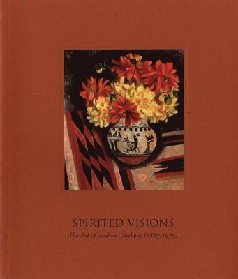 Spirited Visions