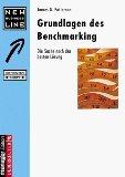 Grundlagen des Benchmarking.