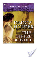 The Gifted Bundle