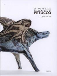 Giovanni Petucco