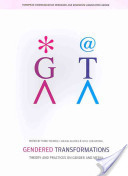 Gendered Transformations