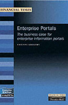 Enterprise Portals