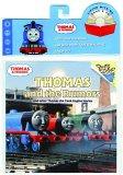Thomas and the Rumors Book & CD
