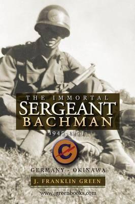 Immortal Sergeant Ba...