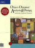 Object-Oriented Anal...