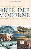 Orte der Moderne