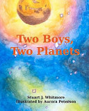 Two Boys, Two Planet...