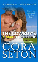 The Cowboy's E-mail ...