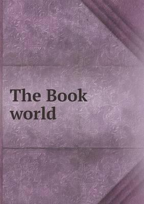 The Book World