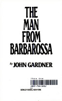 The Man from Barbarossa