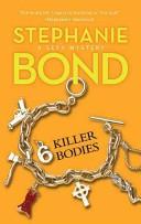 6 Killer Bodies
