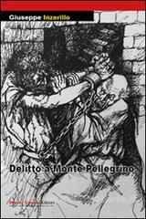 Delitto a Monte Pellegrino