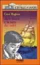 Jack Black e la nave dei ladri