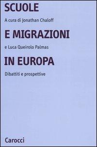 Scuole e migrazioni in Europa