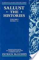 Sallust, the Histories