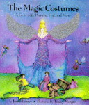 The Magic Costumes