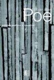 Método poético y narrativo