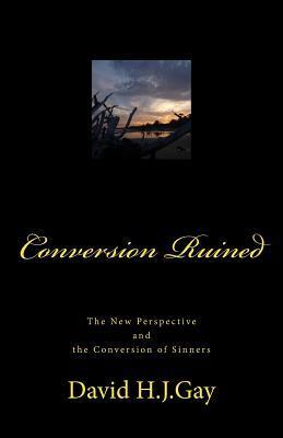 Conversion Ruined