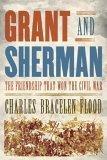 Grant and Sherman LP