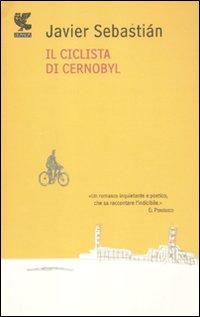 Il ciclista di Cerno...