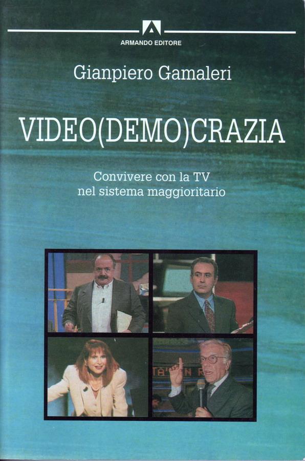 Video (demo)crazia