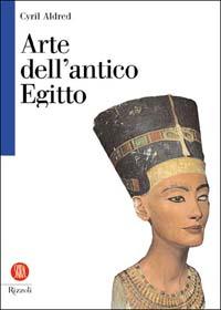 Arte dell'antico Egi...