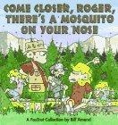 Come Closer, Roger, ...