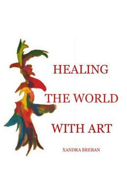 Healing the World With Art