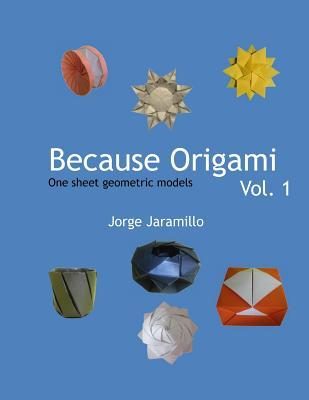Because Origami