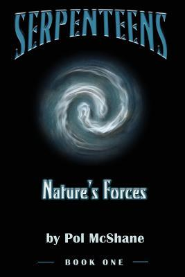 Nature's Forces