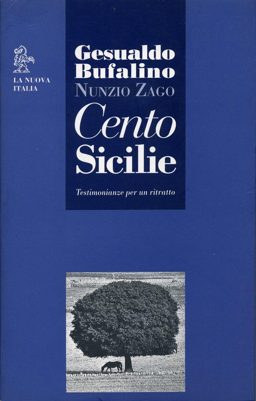 Cento Sicilie