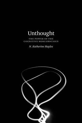 Unthought